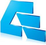 Centre d'aide aux entreprises Haute-Montérégie Sticky Logo Retina