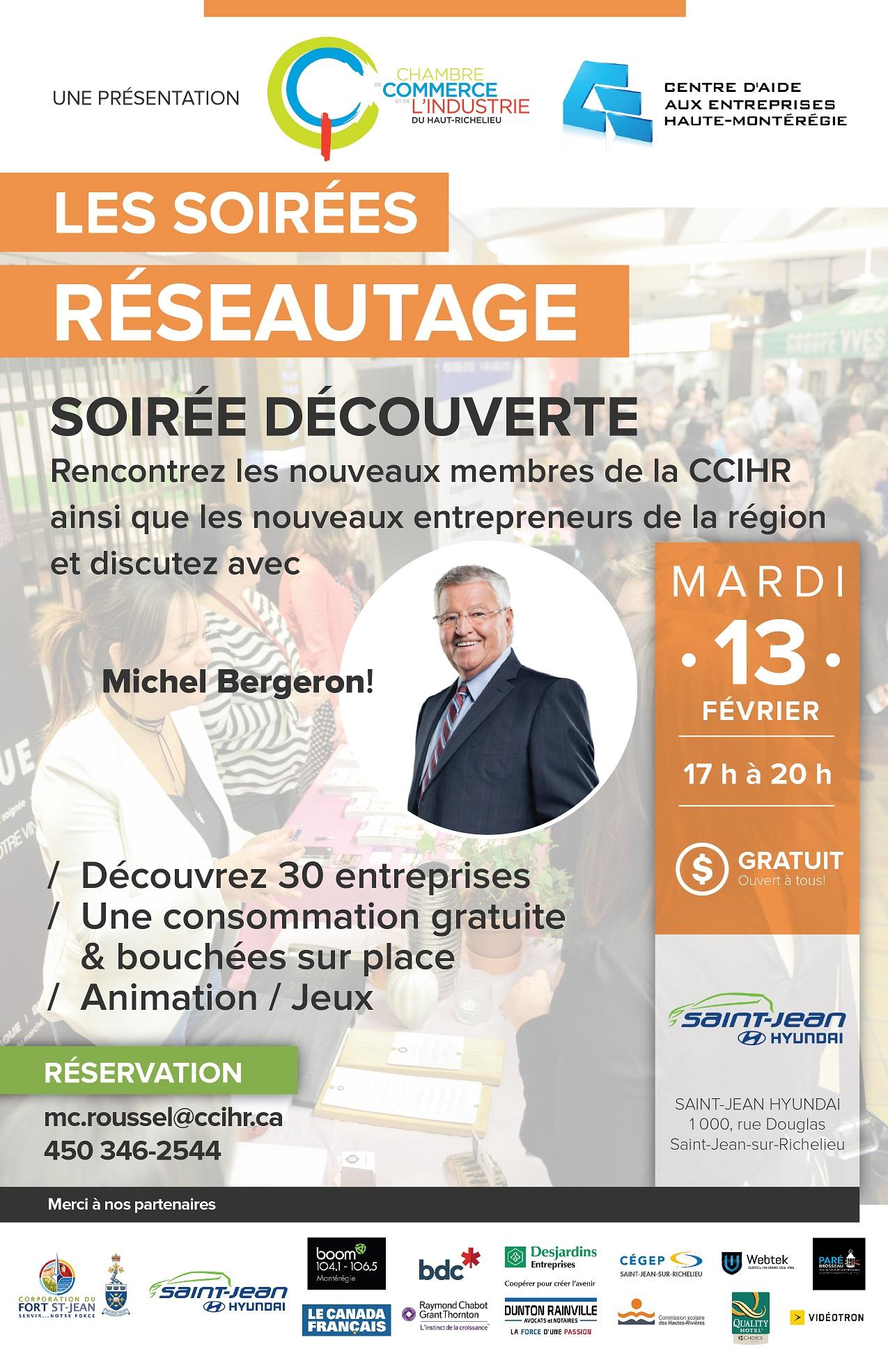 Centre D Aide Aux Entreprises Haute Mont 233 R 233 Gie La