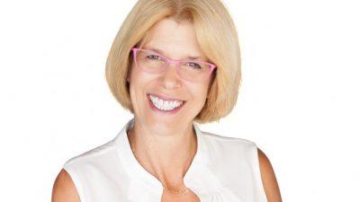 Barbara Demers
