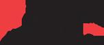 Logo du Développement économique Canada pour les régions du Québec