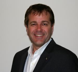 Steve Bissonette