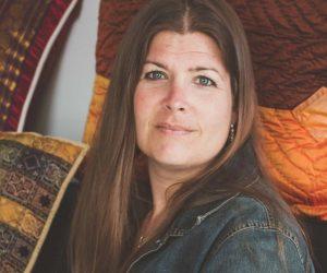 Caroline Roberge